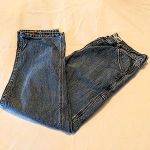 Levi's Men's Jeans 40 x 32